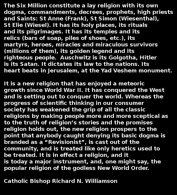 an analysis of the topic of the holocaust and the religious rite Jewish responses to the holocaust i think religious faith guided the people in harm because when they were feeling their lowest they had someone to turn to and.